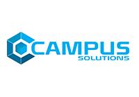 Campus Solutions