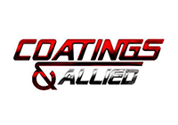 Coatings & Allied