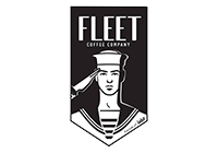 Fleet Coffee