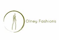 Olney Fashions