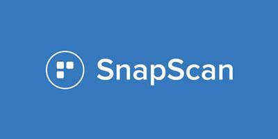 Snapscan Partnership