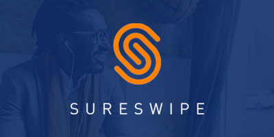 Sureswipe