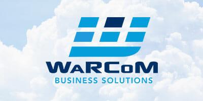 Warcom Partnership