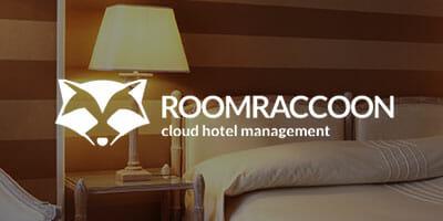 RoomRaccoon Blog