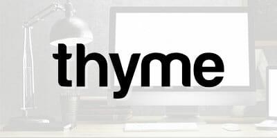 Thyme Partnership