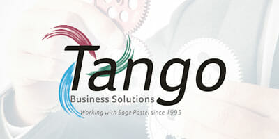 Tango Partnership