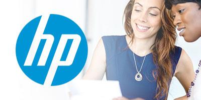 HP Partnership BG