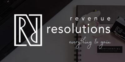 Revenue Resolutions