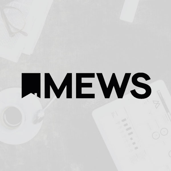 Mews Partnership