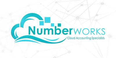 Numberworks Integration
