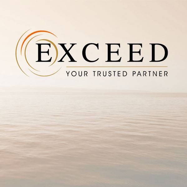 Exceed Partner