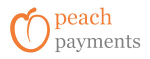Peach Payments Integration