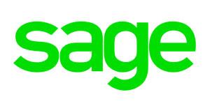 Sage Integration