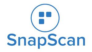 SnapScan Integration