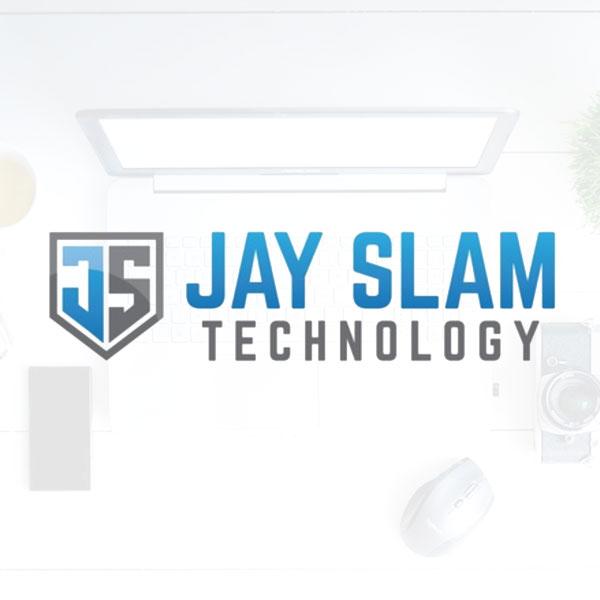 Jay Slam Partnership