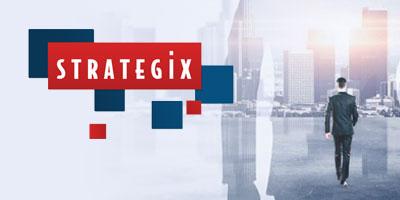 Strategix Partnership