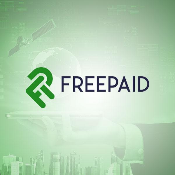 FreePaid Partnership