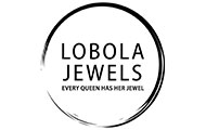 Lobola Jewels