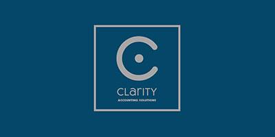 Clarity Systems Partnership