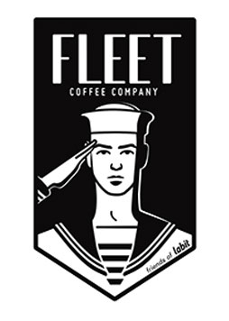Fleet Coffee Company Success Story