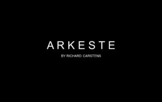 Arkeste Point of sale