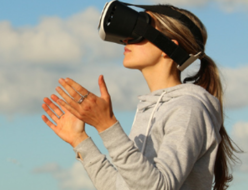Should we all become virtual tourists? Virtual reality in tourism