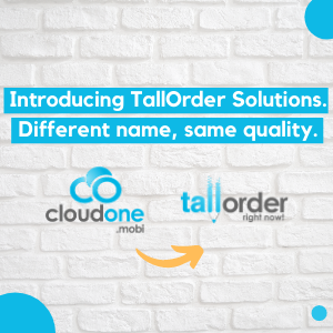 TallOrder Solutions