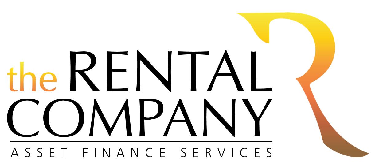 The rental company