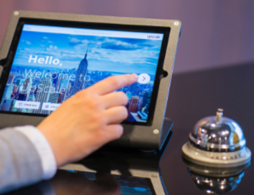 Why your hotel needs a Point of Sale (POS) system